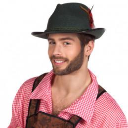 Chapeau Walter