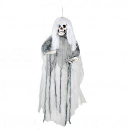 Décoration Ghost bride (80...