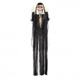 Décoration Skull reaper...