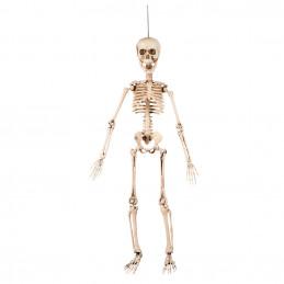 Decoration Squelette mobile...