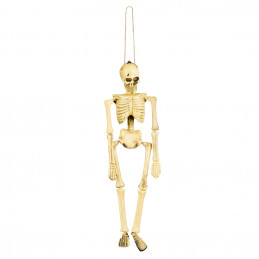 Décoration Squelette (40 cm)