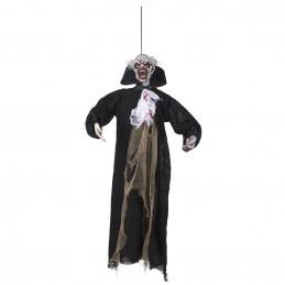 Decoration Sir Vampire (93...