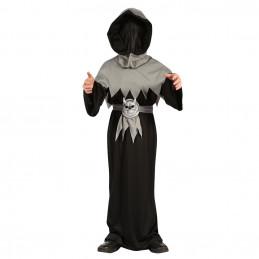 Costume enfant Skull demon...