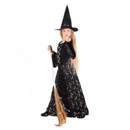 Costume enfant Midnight...