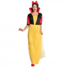 Costume adulte Princesse...
