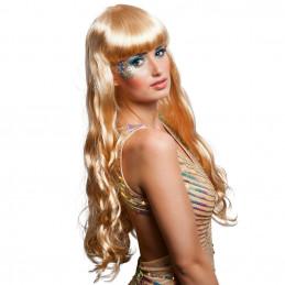 Perruque Oceana blond