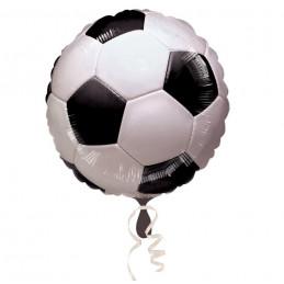 Ballon foil 48 cm  Ballon...
