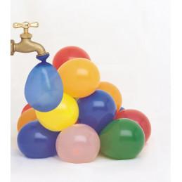 40  ballons bombes à eau