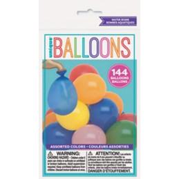 144  ballons bombe à eau