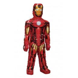 Pinata - Iron Man 3D