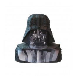 Pinata - Dark Vador 3D