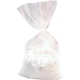 Sachet 1 kg confettis carré...