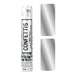 Canon confettis 30cm...