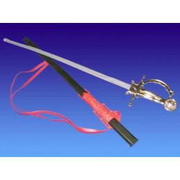 Epée espagnole