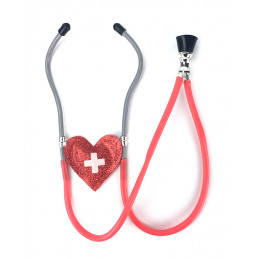 Stethoscope (59019)