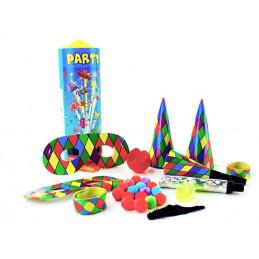 Surprise de Table ''Party''...