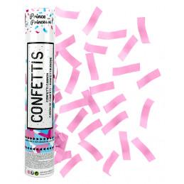 Canon à confettis FILLE...