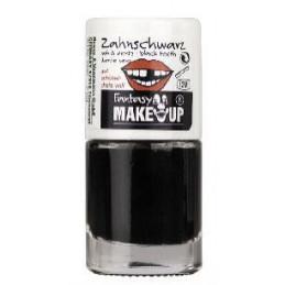 Noir à dents flacon 7 ml