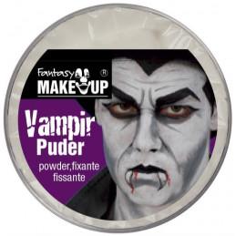 Poudre Fixante Vampire