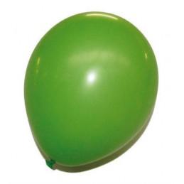 100 Ballons 13 cm (DC041) -...