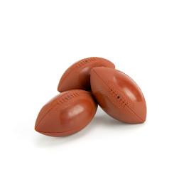 Goodies Ballon de Rugby 15...