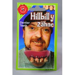 Dentier horrible(05935)