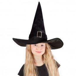 Chapeau de sorcière enfant...