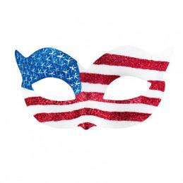 Loup USA