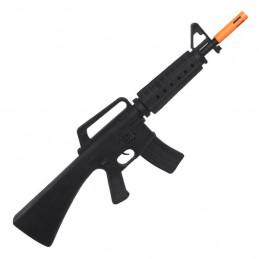 Pistolet SWAT (62 cm)
