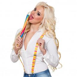 Bretelle Candy PROMO DESTOCK