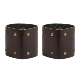 2 Bracelets roman