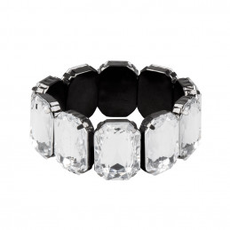 Bracelet Crystal PROMO...