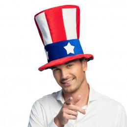 Chapeau Uncle Sam
