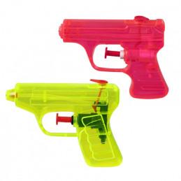 2 Pistolets à eau 2...