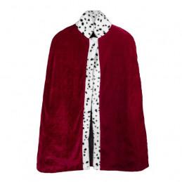 Manteau du roi enfant...