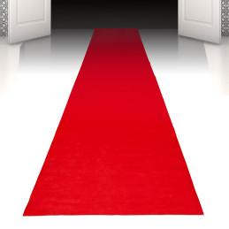 Tapis rouge VIP (450 x 60 cm)