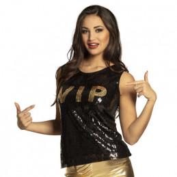 Top VIP (M)