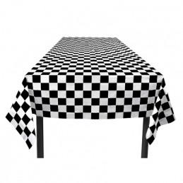 Nappe PE Racing 130 x 180 cm