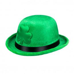 Chapeau Shamrock St Patrick