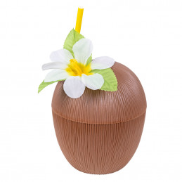 Cup Coconut