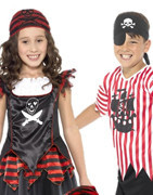 THEMES COSTUMES